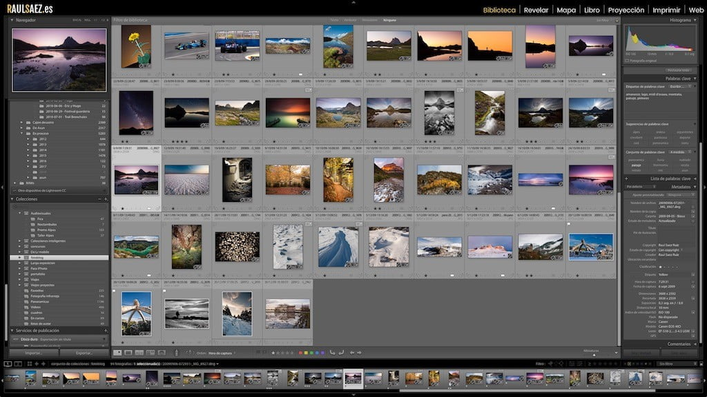 curso-Lightroom-privado